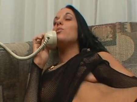 salope au telephone rose rencontre fr