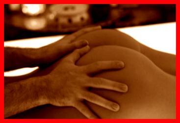 française mature massage tantrique nancy