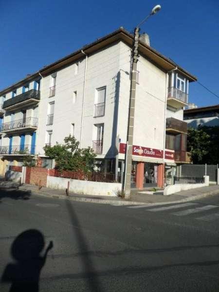 t4 bureau perpignan st gauderique france immobilier annonces gratuites immobilier. Black Bedroom Furniture Sets. Home Design Ideas