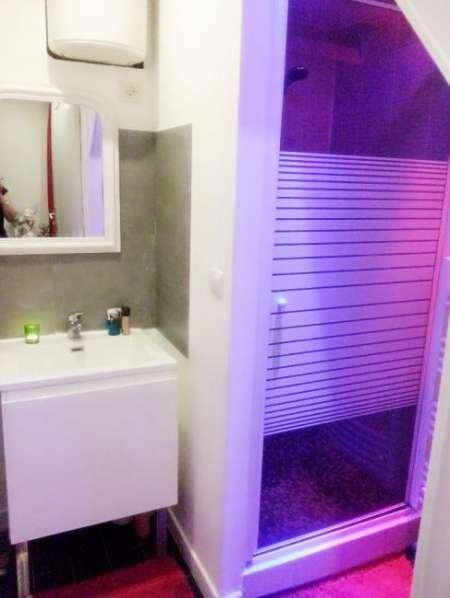 massage thai sexuel Alpes-de-Haute-Provence