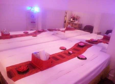 body spa - salon de massage naturiste Hautes-Pyrénées