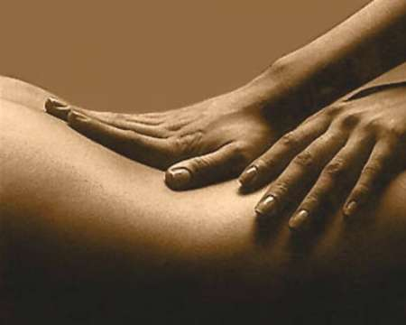 massage erotique chatellerault Provence-Alpes-Côte dAzur