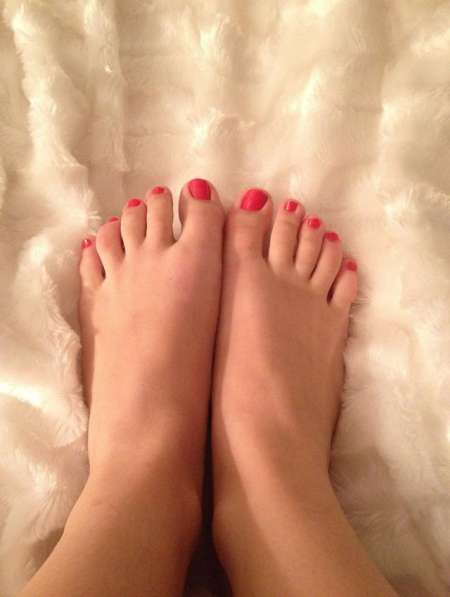 Les plus beaux pieds de femmes - Accueil Facebook