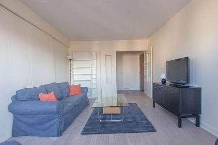 Location appartement t1 meubl france immobilier annonces - Location studio meuble ile de france ...