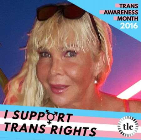 sortie libertine annonces amateur transex