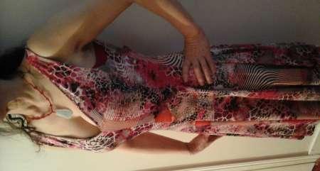 massage naturiste chinois paris pas cher Bourgogne-Franche-Comté