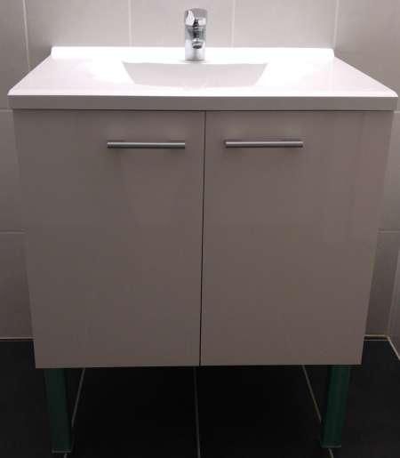 Meubles de salle de bain france menager annonces - Meuble de salle de bain france ...
