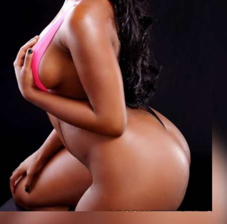 massage erotique a poitiers Montrouge
