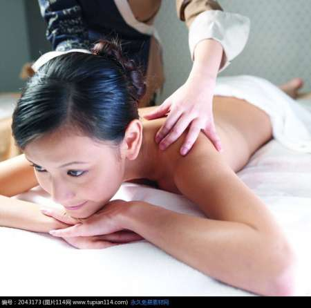 thai massage horsens thai massage med happy