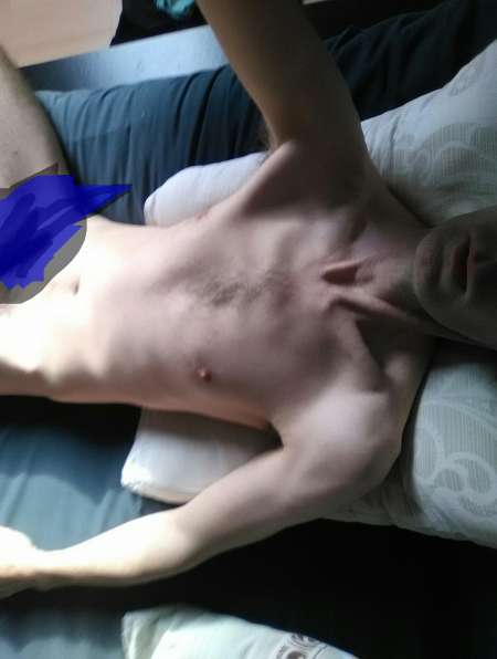 escort gay perpignan rencontre gay france