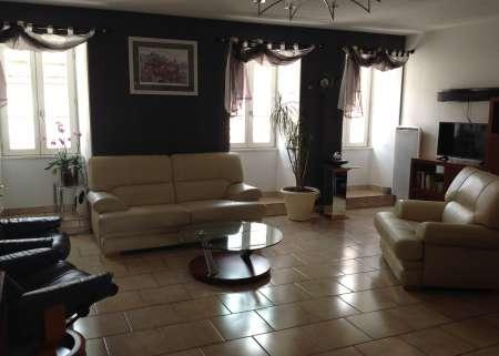appartement acqu rir france immobilier annonces gratuites immobilier. Black Bedroom Furniture Sets. Home Design Ideas