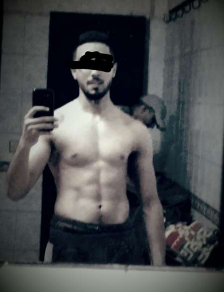 Homme d'affaire tunisien cherche femme