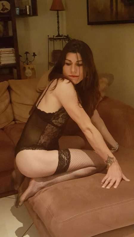 video x gratuit francais escort trans tours