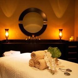massage sensuel pas de calais saguenay