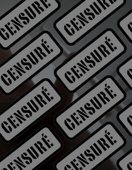 video gratuite gay annonce fr