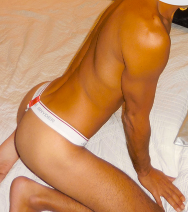 Escort gay a paris rencontre gay bretagne