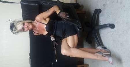 massage erotique basse normandie position fellation