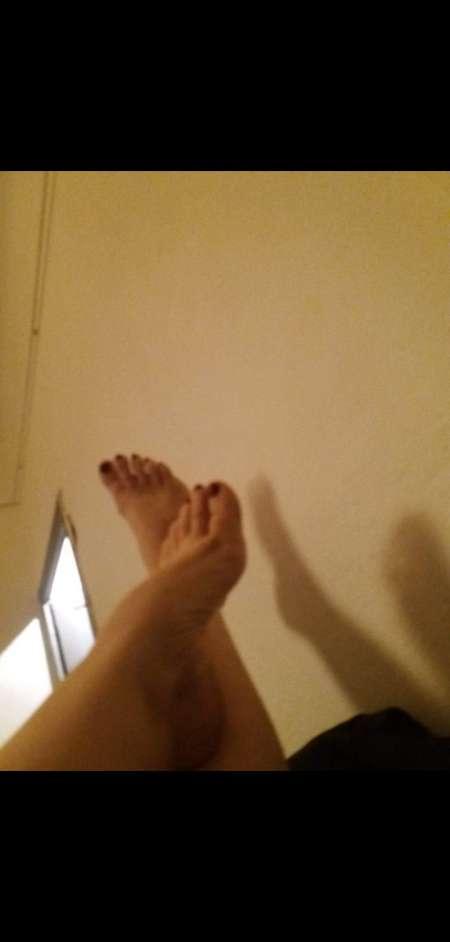 massage érotique bouches du rhone tendres fellations