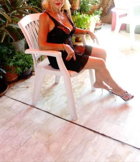 video erotique gratuite escort trans bordeaux