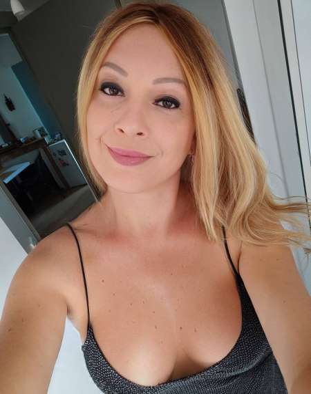 Film sex francais rencontre trans marseille