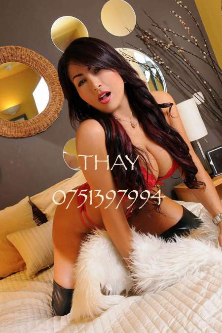 massage erotique evreux Martinique