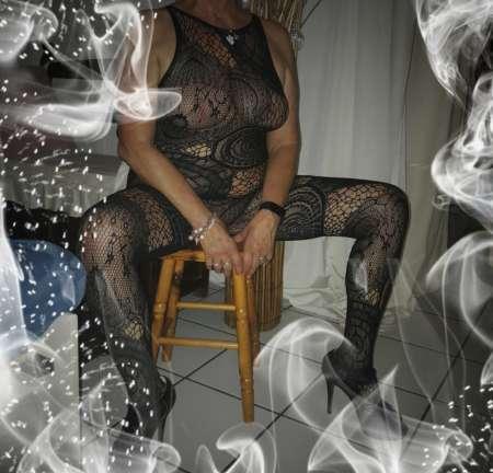 massage erotique prostate Eure-et-Loir