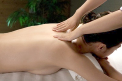 massage erotique languedoc Le Gosier