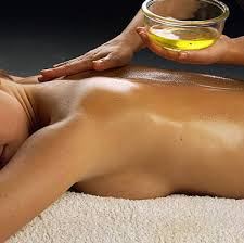 massage naturiste bourges Martinique