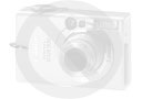 photo amateur travesti