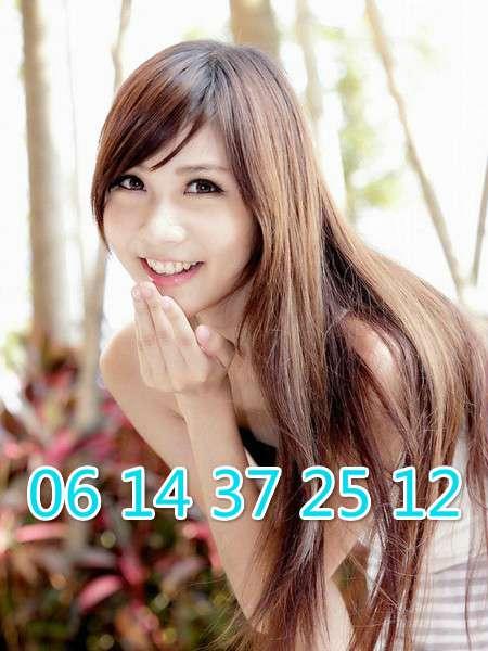 massage tantrique video massage naturiste chinois