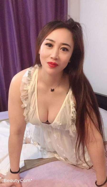 massage tres erotique massage erotique franche comte