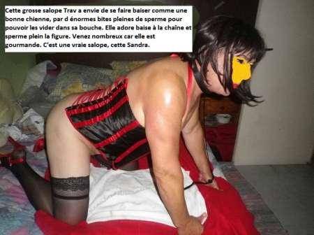 Chalon sur saone 71 sa ne et loire france rencontres for Rencontre chalon sur saone