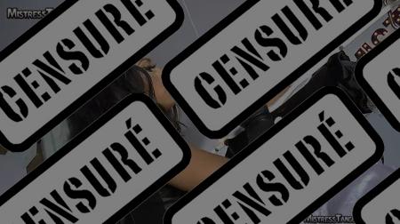 Rencontre Sexe Castres (81100), Trouves Ton Plan Cul Sur Gare Aux Coquines