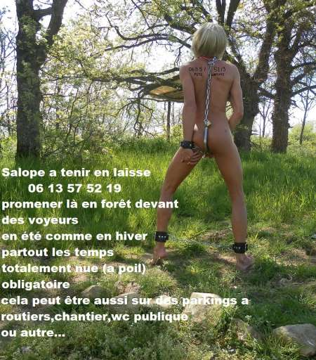Rencontre annonce gay