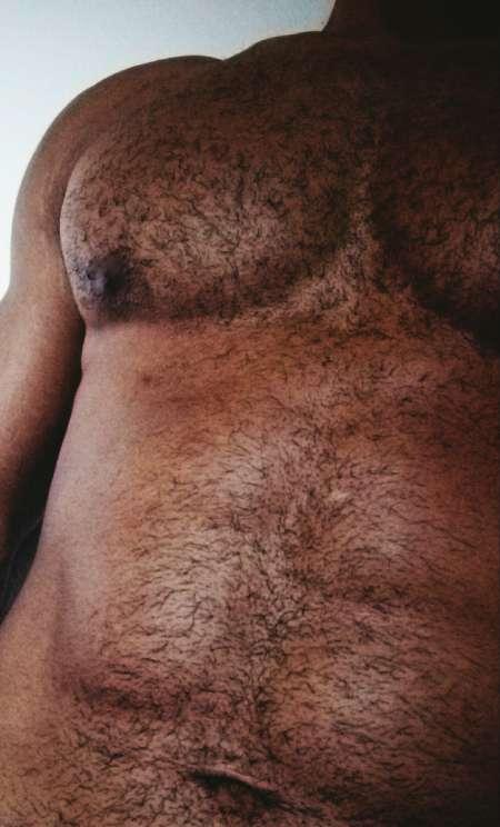 Profils d hommes Guadeloupe