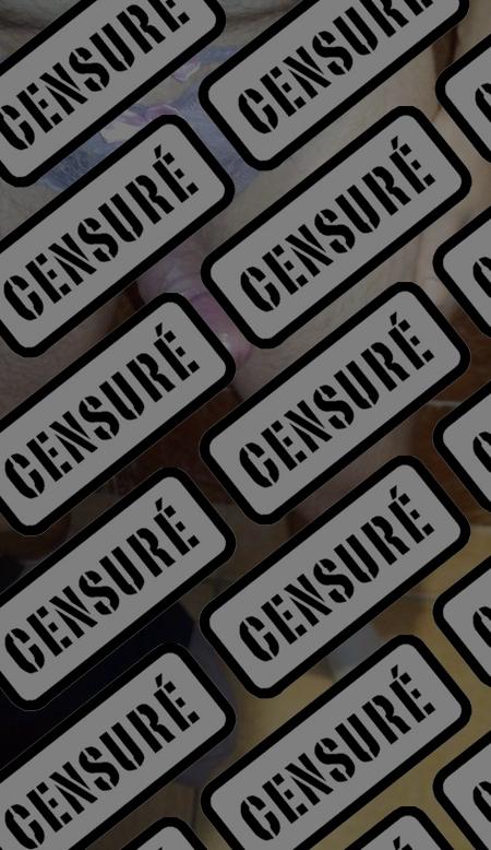 rencontre annonce gay à Charleville-Mézières